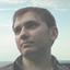 Darmowe mp3 do ściągnięcia - Marek Tytuł - .mp3