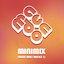 Minimix (Annie Mac Radio 1)