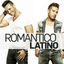 romantico latino YouTube