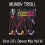Best DJ's Dance Mix Vol. VI