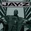 >Jay-Z - Watch Me