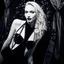 Ivy Levan YouTube