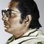 Sagar Sen YouTube