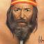 Avatar for voitek0928