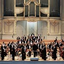 Orquestra Sinfônica de Hamburgo