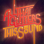All That Glitters YouTube