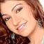 Tulsi Kumar YouTube