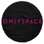 Onlyspace YouTube