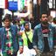 The 1978ers (yU & Slimkat) YouTube