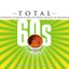 Total 60s