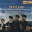 TIMOFEYEV, Oleg: Shavlego - Guitar Music by Georgian Composers