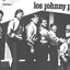 Los Johnny Jets