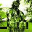 Avatar for dfx_homeftp_net