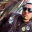 Harry Romero YouTube