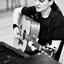 Nina Nastasia YouTube