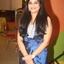 June Banerjee YouTube