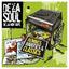 >De La Soul - Stakes Is High (remix)