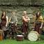 Clann An Drumma YouTube