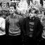 The Crookes YouTube
