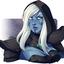 Avatar for TwilightSkyline