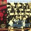 Big Bands Performing Greek Songs(Authentic Rare Recordings) - Megales Orchistres Se Ellinika Tragoudia