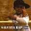 Salvata Rap