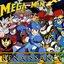 Mega Man Renaissance