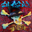 Slash (Special Edition)