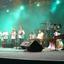 La Orquesta de la Papaya YouTube