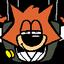Avatar de foxspyfox