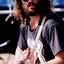 James McMurtry YouTube