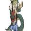 Avatar for SwampStone