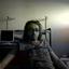 Avatar for BOFH_org