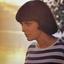 Darmowe mp3 do ściągnięcia - Mireille Mathieu Tytuł -  Santa Maria.mp3