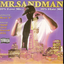Darmowe mp3 do ściągnięcia - Mr. Sandman Tytuł -     Cymbalki Toy Xylophone (xilofone infantil).mp3