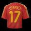Avatar di WaRiO_neilense