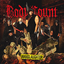 >Body Count - Institutionalized 2014