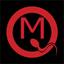 Avatar for onetrackmind-mq