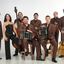 Orquesta El Arranque YouTube