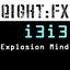Explosion Mind