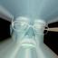 Avatar for sjatkinson01