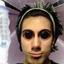 Avatar de Shadx312