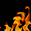 Avatar for pooky2006