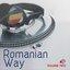 Romanian Way Vol. 2