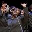 Miami Mass Choir YouTube