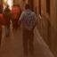 Avatar for pepito_getafe