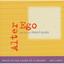 Alter Ego Performs Philip Glass lyrics