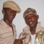 Toofan YouTube