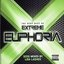 The Very Best Of Extreme Euphoria