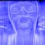 Avatar de JohnnyBeans